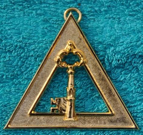 Прилючения Буратино - это путь поиска масонских тайн?